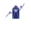 Crystamental Woeker Japan