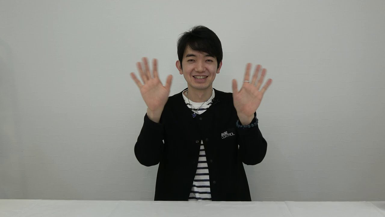 CWJ 大阪開催 クリスタル統合ワーク & 古代アトランティスの叡智 ~シンボルを使いこなす~のご案内
